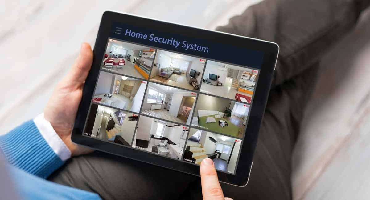 StaySafe:BestHomeSecuritySystemswithCameras