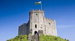 9 Welsh Castles to Visit for History Lovers