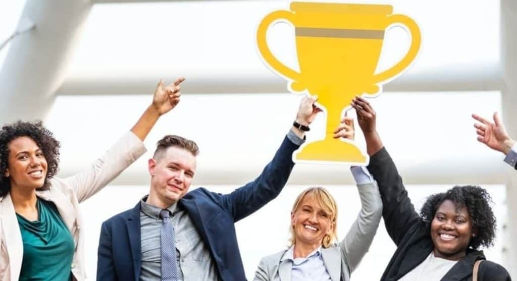 What Are the Best SEO Companies in 2019?