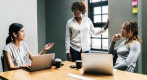 What is HR Management? 5 Benefits For Your Company
