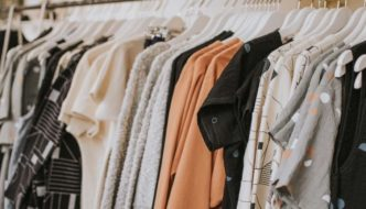 What is Smart Clothing and How Will it Shape the Future of Fashion?
