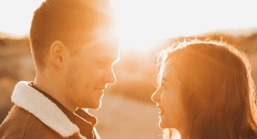 7 Tips for Finding a Partner Who's a Perfect Match