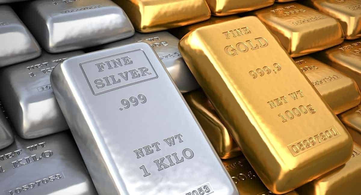 All That Glitters is Gold: Why You Should Consider Investing in Precious Metals