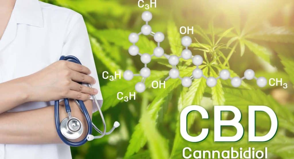 Can CBD Oil Get Your High? Plus Answers to Other Common CBD Questions