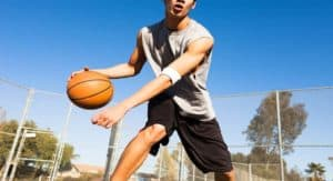 Here Are 10 Benefits of Playing Sports That You Never Thought of