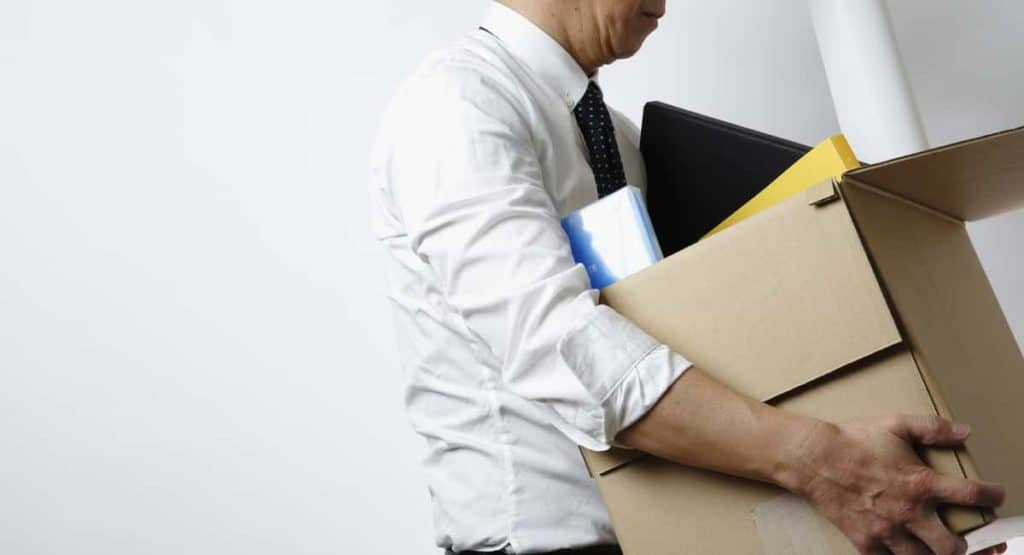 Moving Time! 5 Tips for Managing Employee Relocation