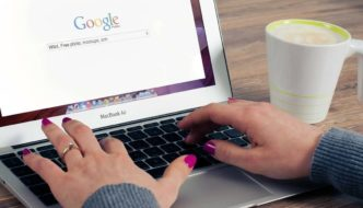Referral Strategies For Digital Brand SEO Services