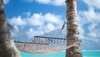 Saving for Vacation Has Never Been Easier Using These 8 Strategies!