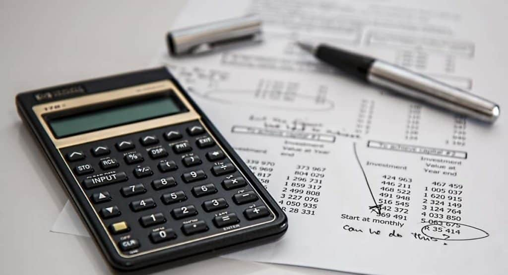 Should You Do Your Own Taxes or Hire a CPA? 8 Ways to Choose