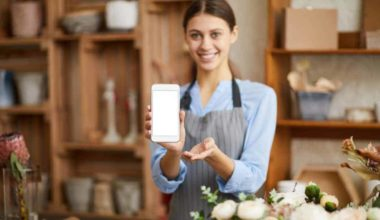 The 6 Best Small Business Apps for Employers and Managers