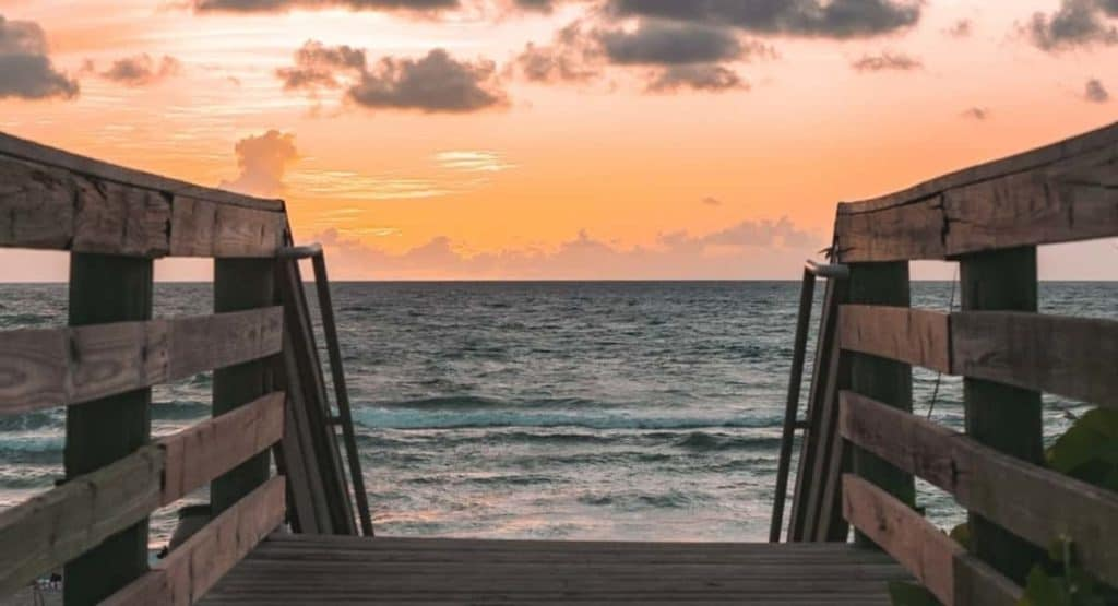 10 Florida Vacation Spots You Might Have Missed