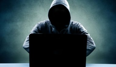3 Essential Tips to Keep Your Personal Information Safe Online