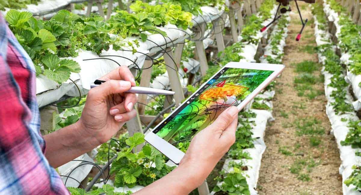 NewAgriculturalTechnologiesThatAreRevolutionizingFarming