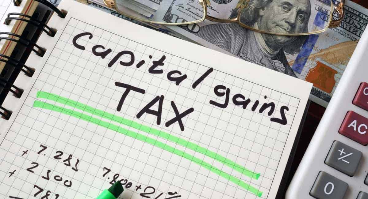 8 Pro Tips on How to Avoid Capital Gains Tax On Property