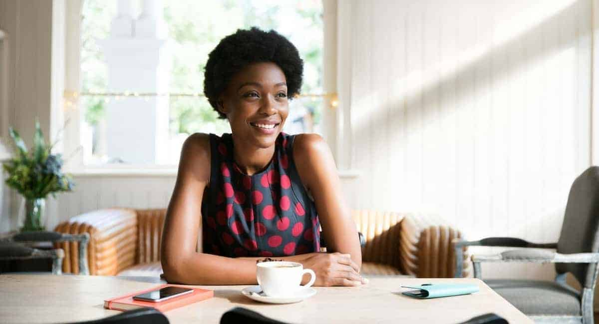 How to Implement a Self-Care Routine That Motivates You
