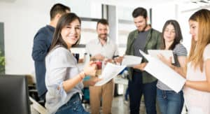 How to Improve Company Culture in 7 Easy, Effective Ways