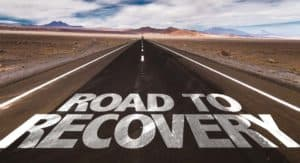 Searching for Sobriety: 5 Tips for Succeeding in Drug Rehab