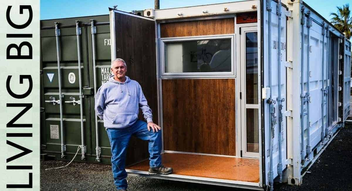 Top 3 Reasons Why Portable Storage Containers Make Moving Easier