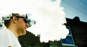 Vaping for Beginners: 6 Important Things to Consider as a Beginner