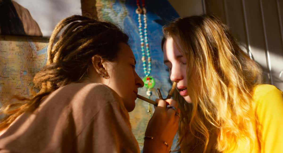 5 Things You Need To Know Before Attending An Ayahuasca Ceremony