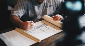 5 Things You Need to Do Before Starting an Excavation Business