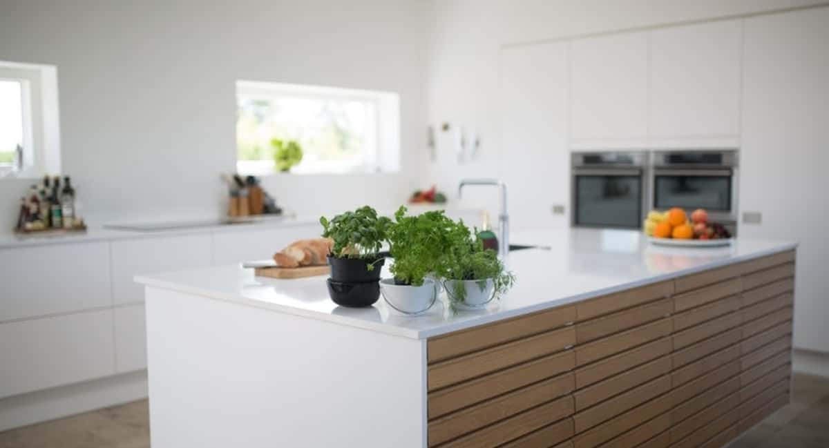 7 Important Reasons Why You Should Have an Energy Efficient Kitchen