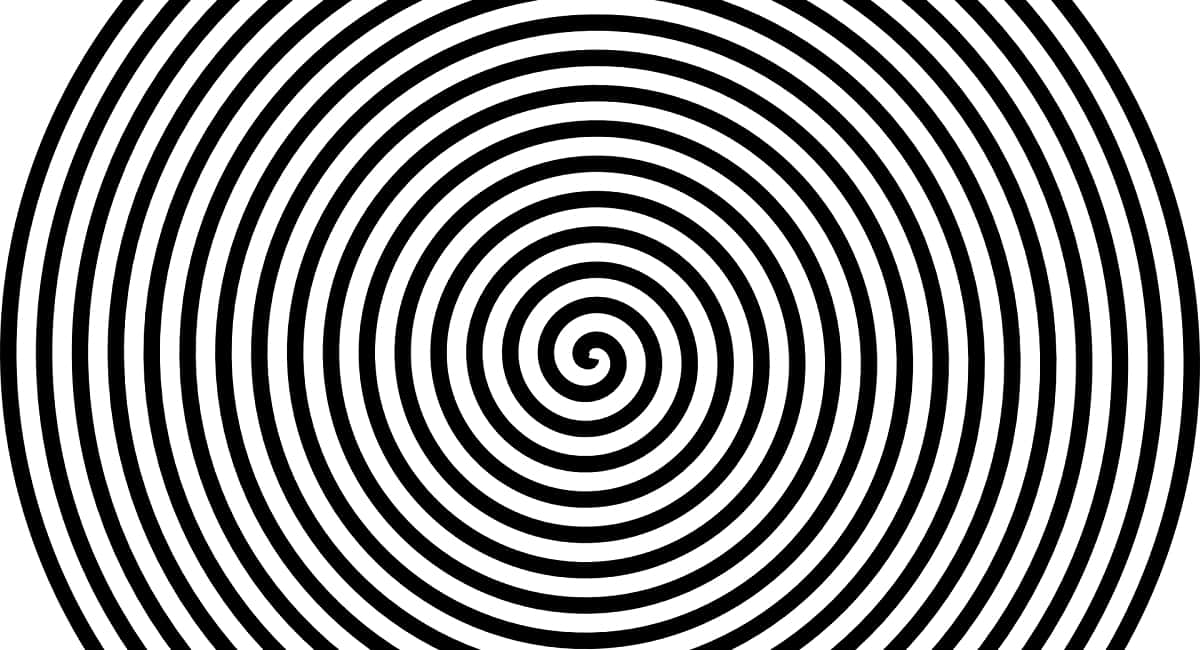 7 Important Things to Know Before Booking a Hypnosis Session