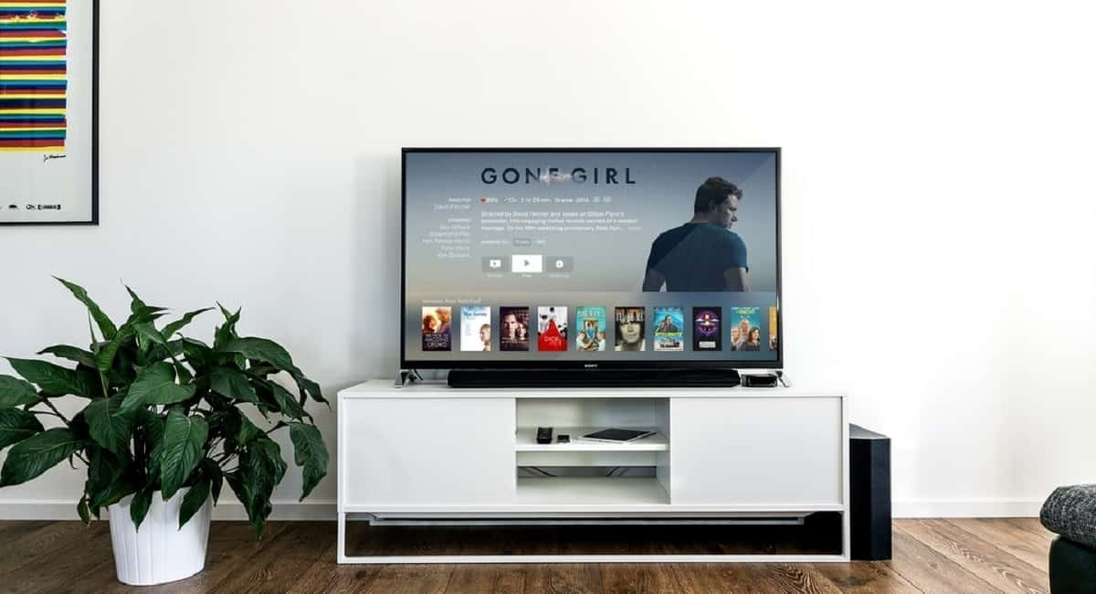 9 Reasons Why It's Finally Time to Get Rid of Cable