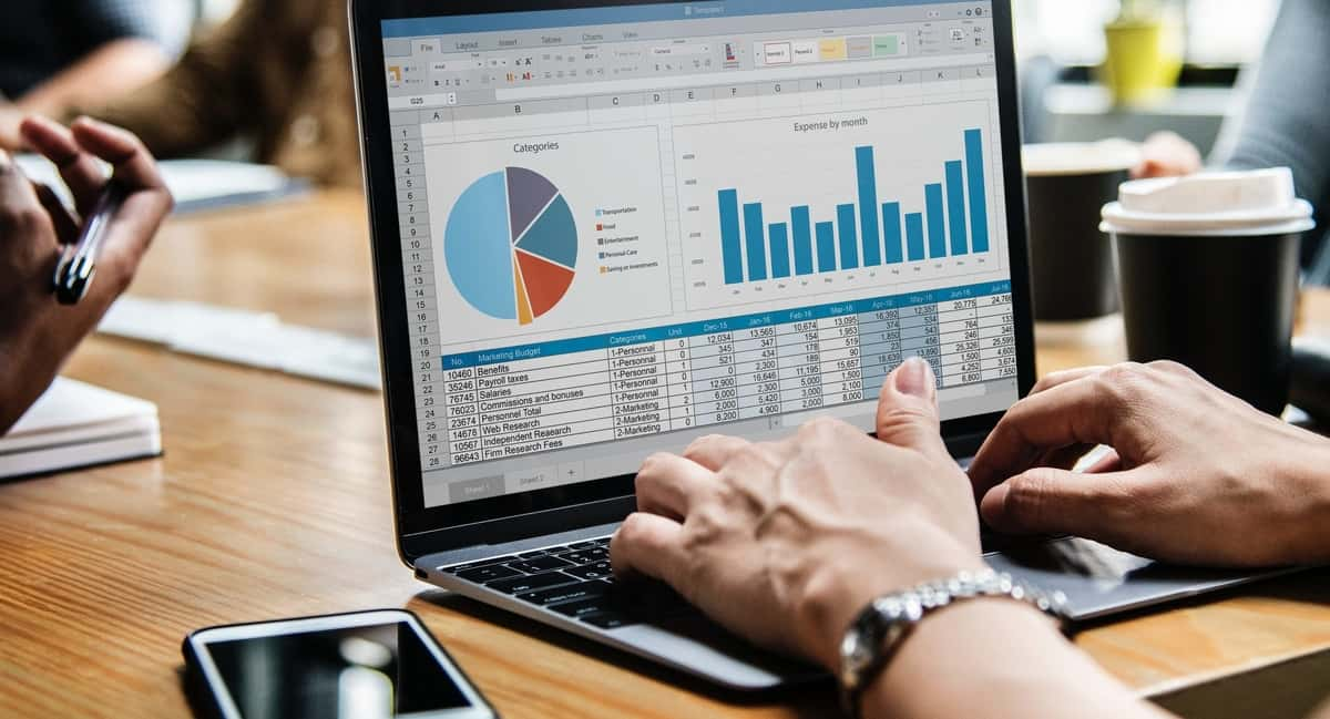 Data Scientist for Ad Hoc Analytics