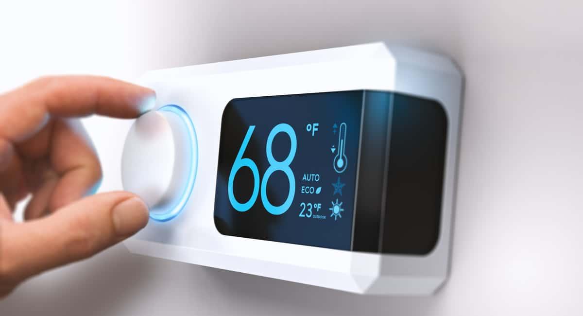 EnergyEfficientHomes What'sTheirSecret?WaystoSaveEnergy