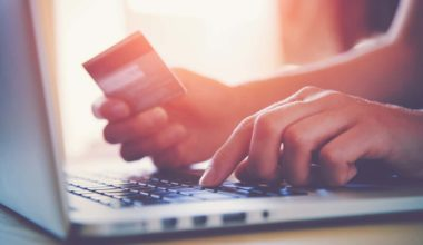 Entering the E-commerce Ring How to Start an Online Store