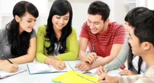 Essay Writing Service Your Reliable Academic Helper