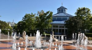 Find A Tour 5 Tennessee Attractions For The Summer