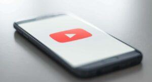 Issa Bop! 4 Ways to Identify Songs in YouTube Videos
