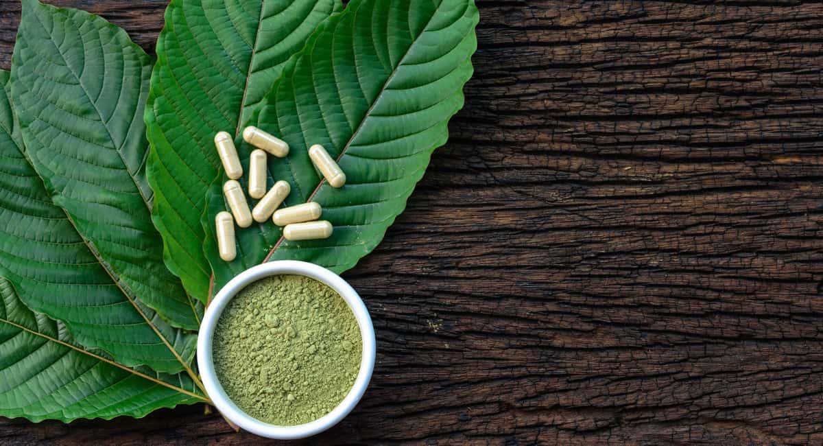 Kratom Benefits: 5 Ways That Kratom Can Boost Your Health