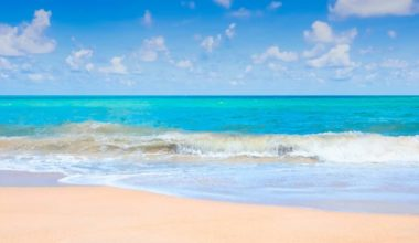 Out of the Frying Pan Summer Vacation Destinations for Floridians Tired of Sweating
