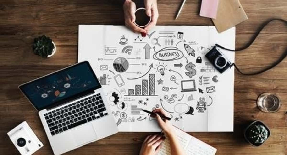 Streamline Your Business Operations with These 7 Easy Tips