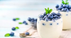 Take Care of Your Gut! Microbiome Superfoods to Add to Your Diet Today