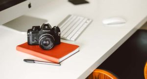 The Top 10 Best Cameras
