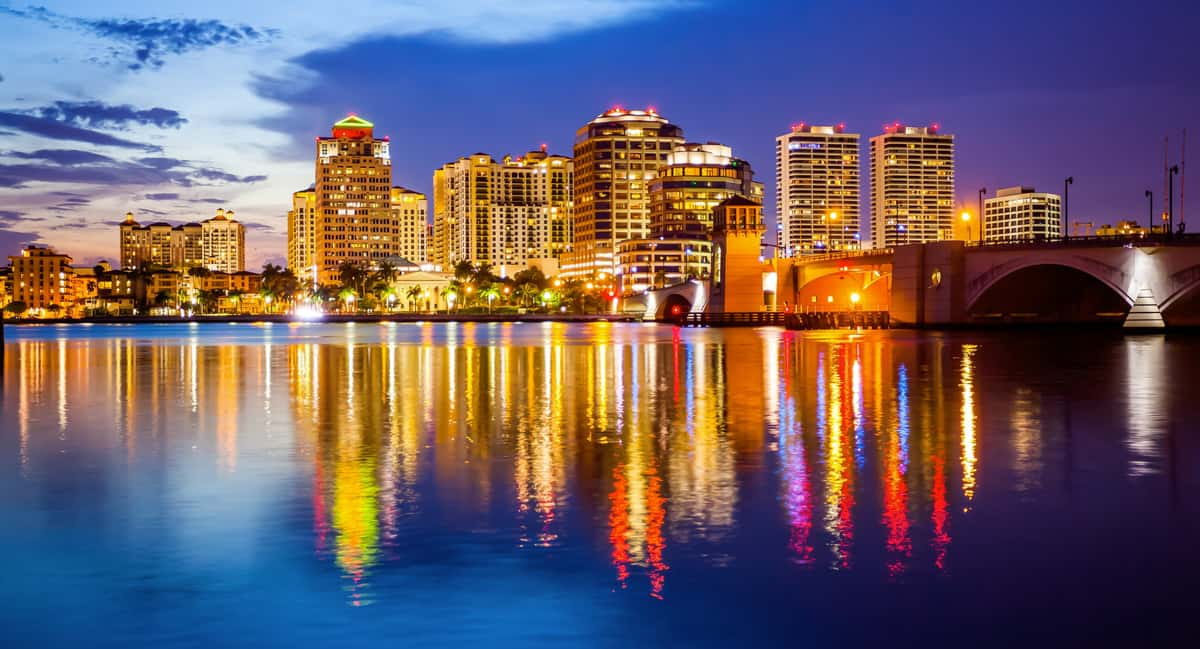 Things to Do in West Palm Beach: A Complete Vacation Guide