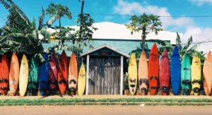 Things to Do on the Big Island 4 Adventures You Need to Experience