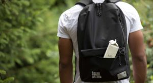Top 3 Best Hiking Essentials to Take on Your Next Hike