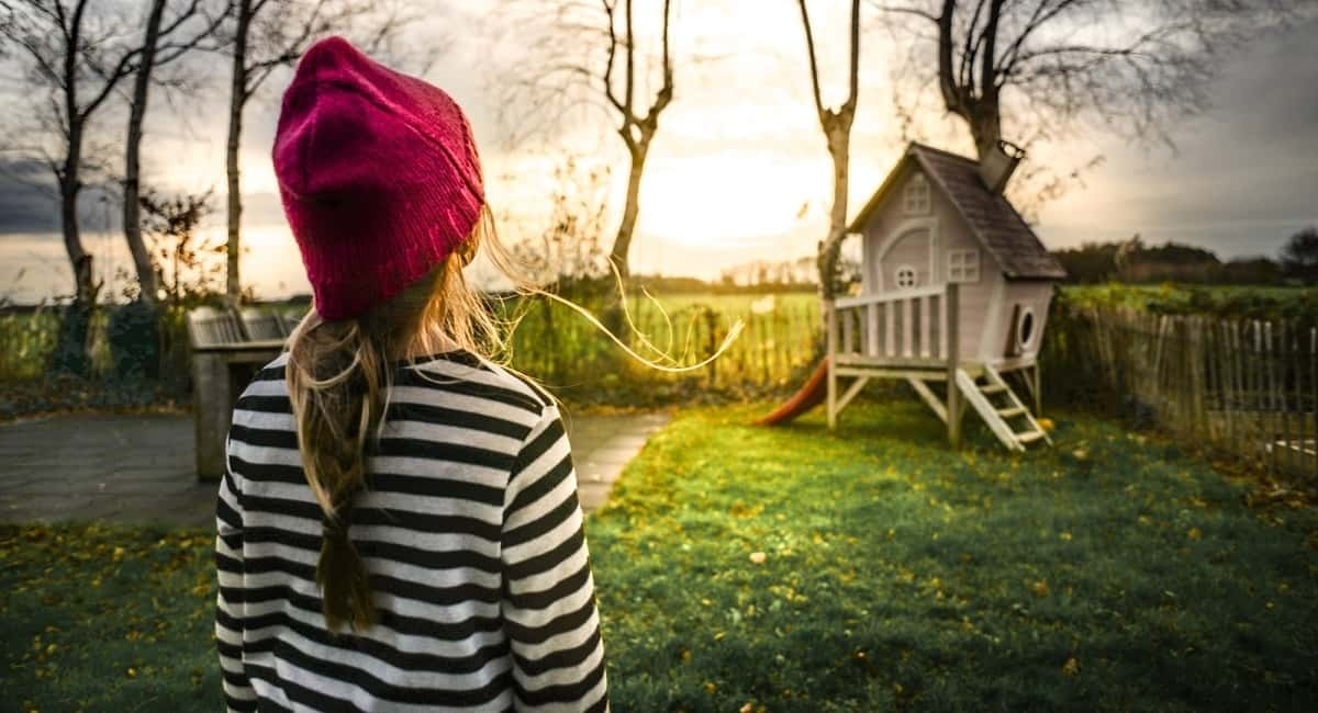 Traveling in Nature With the Family 10 Outdoor Activities for Kids