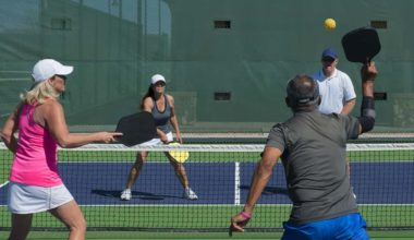 What Is Pickleball Here's What You Need To Know To Start Playing