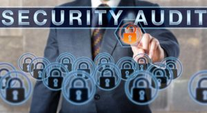 Why You Should Do a Full Security Audit on Your Business
