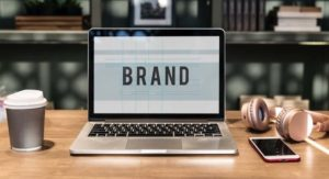 5 Branding Tips for Your Online Business