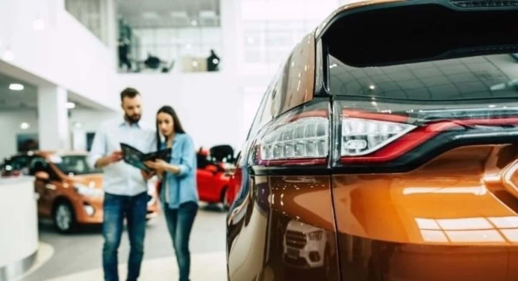 6 Red Flags to Avoid When Car Shopping