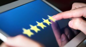7 Must Know Ways Online Review Sites Affect Your Business