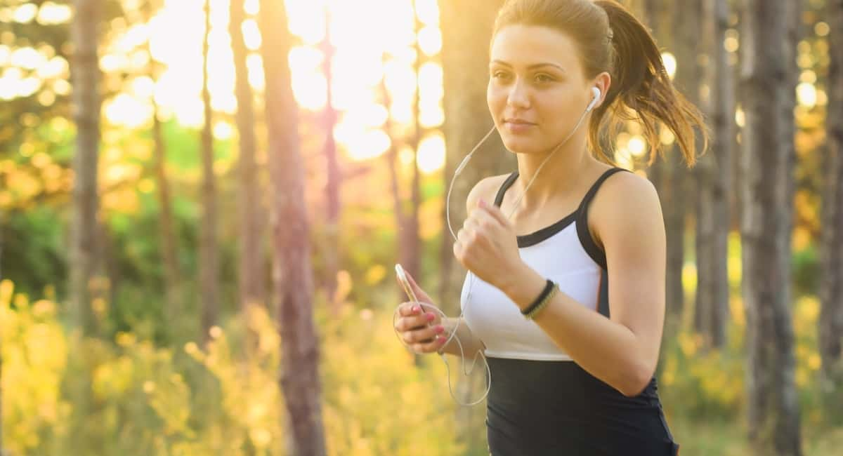 CBD and Muscle Recovery How CBD Can Help You On Your Fitness Journey