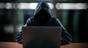 City Government In Florida Must Pay $600K To Hackers